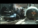 Favorite scene in Saving Private Ryan